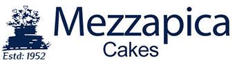 Mezzapica Cakes