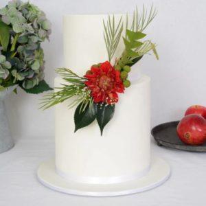 Weddings, Engagement, Kitchen Tea
